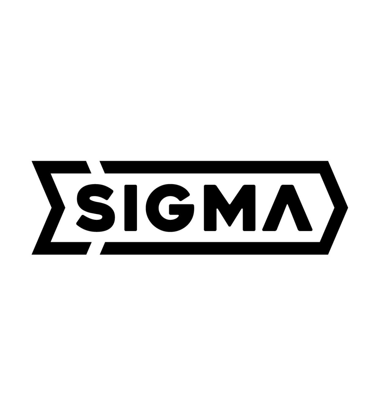 Sigma scouting агентство отзывы веб модели фото