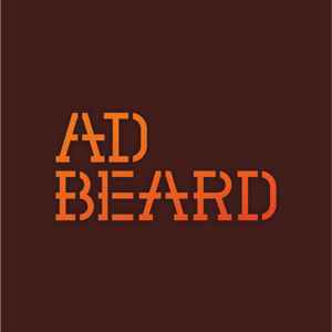 AD BEARD