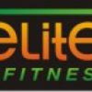 Elite-fitness