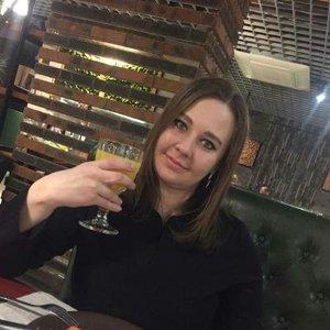 Tatyana Kiprianova