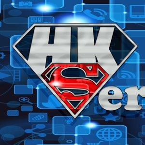 HK-Service