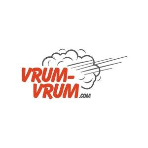 Vrum-Vrum.com