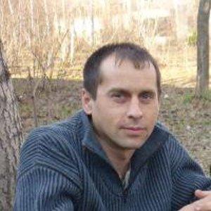 Дмитрий Кузьмичев
