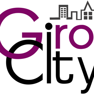 GIRO-CITY