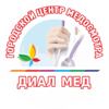 Диал Мед