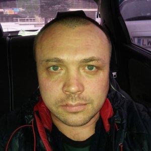 Петров Анатолий