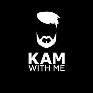 KAM with me