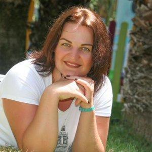 Olga Lopatina