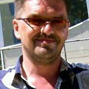 Константин Плищенко