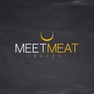 MeetMeat