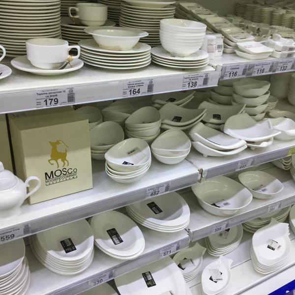 Барная посуда названия и фото