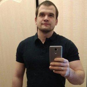 Артём Зинковский