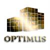 Оптимус
