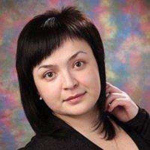 Зоя Кайсинова