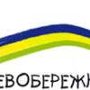Левобережная, ООО