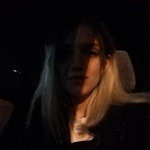 Anastasia Laix