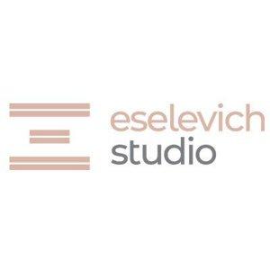 ESELEVICH Permanent & Make-up Studio