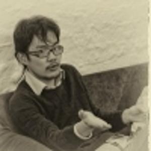 Валентин Пан
