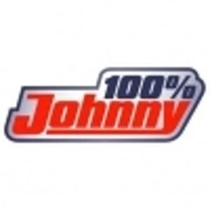 Johnny S