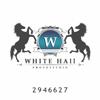 White Hall