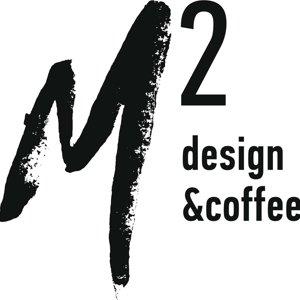 M2.coffee