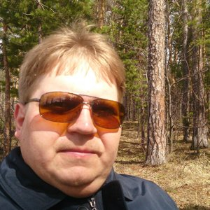 Андрей Соколов (DJ Anigso)