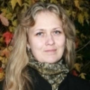 Xenia Zhizn