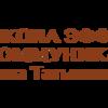 Школа Эффективных Коммуникаций Анны Татьяниной