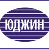 Юджин-Сервис, ООО