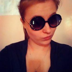 Елизавета Поданева