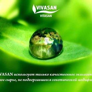 Вивасан, ООО