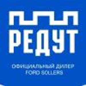Transit Центр Красноярск