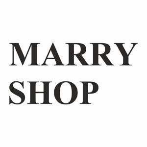 Магазин женского белья в красноярске адреса цвета белья кружевного