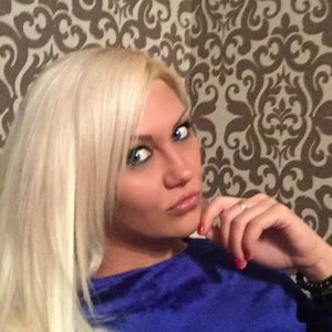 Юлия Жарова