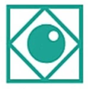 Клиника глазных болезней