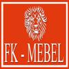 FK-MEBEL