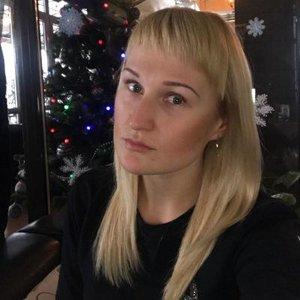 Татьяна Камнева