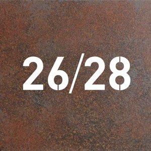 26/28