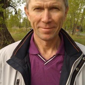 Дмитрий Таран