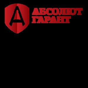 Абсолют Гарант, ООО