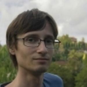 Anton Kuzmin