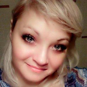 Viktoriya Studenina