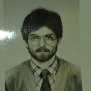Валерий Пухальский