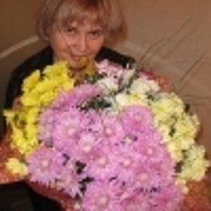 Тамара Шмакова