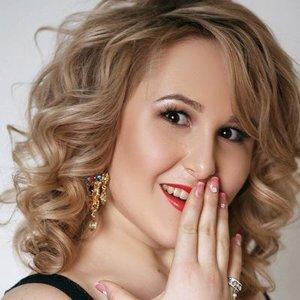 Инесса Андриенко