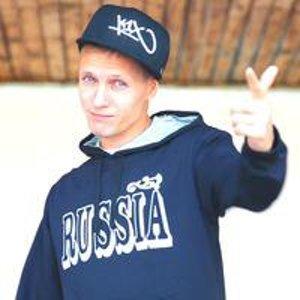 Олег Винников