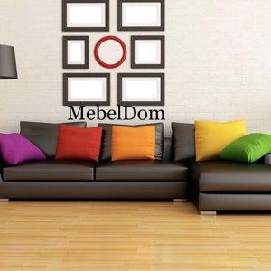 MebelDom