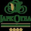 """Гостиничный комплекс """"Парк Отель"""" Тольятти"""