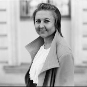 Татьяна Варенцова
