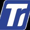 Тронсалт